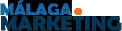 Malaga Marketing web